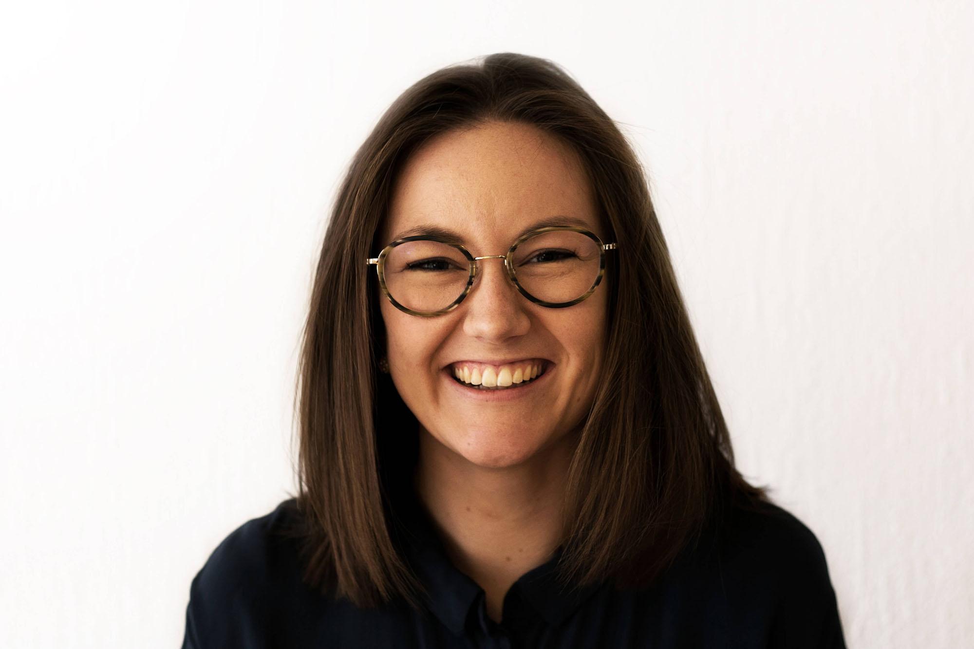 kanselvvilselv ekspert - Maria Emilie Borup Harring